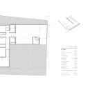 Atrium House  Fran Silvestre Arquitectos5