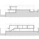 Atrium House  Fran Silvestre Arquitectos55