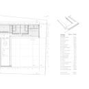Atrium House  Fran Silvestre Arquitectos555