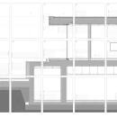 Atrium House  Fran Silvestre Arquitectos55555