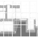 Atrium House  Fran Silvestre Arquitectos555555