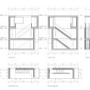 Atrium House  Fran Silvestre Arquitectos5555554