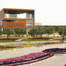 BayuquanVankeExhibitionCenter-VectorArchitects-Yingkou-China-2013-Parklex-Facade-Copper-01