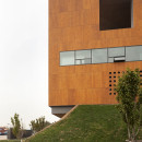 BayuquanVankeExhibitionCenter-VectorArchitects-Yingkou-China-2013-Parklex-Facade-Copper-02