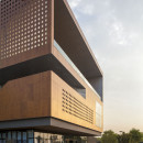BayuquanVankeExhibitionCenter-VectorArchitects-Yingkou-China-2013-Parklex-Facade-Copper-03