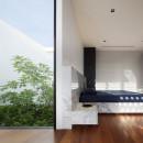 Bedroom1_resize_resize