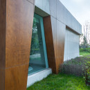 ChangchunJingyueVankeCity-ACOArchitectsAndConsultants-Changchun-Jilin-China-2011-Parklex-Facade-Copper-03
