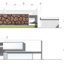 Gardenia_1691-Elevations___Wall_Section