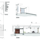 Gardenia_1691-Floor_Plan___Sections