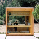 LaAlhambraInformationPoints-MartinezYSolerArquitectura-Granada-Spain-2002-Parklex-Facade-Copper-09