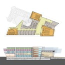 NW_Music_Building_SECTION-PLAN.max-1600x1200