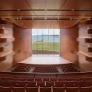 Recital_Hall_From_Balcony.max-1600x1200