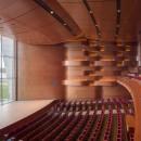Recital_Hall_Pano_From_Balcony_Crop.max-1700x1600