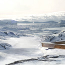 Render_Icefjord_Center_North_View_IMAGE_BY_MIR
