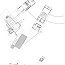 Studhorse-_Site_Plan-_Lower_Level_75_nocaption