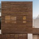 bagh-janat-residentail-architecture-iran-isfahan-bracket-design-studio-timber-travertine_dezeen_1568_1