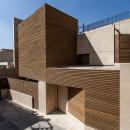 bagh-janat-residentail-architecture-iran-isfahan-bracket-design-studio-timber-travertine_dezeen_936_4