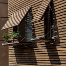 bagh-janat-residentail-architecture-iran-isfahan-bracket-design-studio-timber-travertine_dezeen_936_5