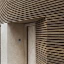 bagh-janat-residentail-architecture-iran-isfahan-bracket-design-studio-timber-travertine_dezeen_936_6