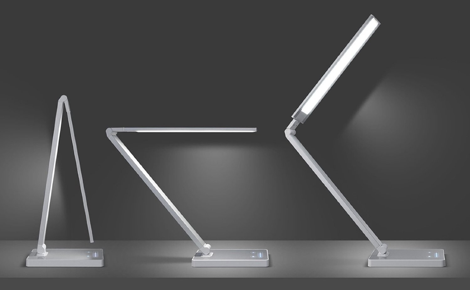 bauhau-concise-concept-led-desk-lamp-3