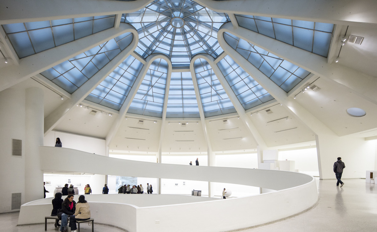 copyright_laurian_ghinitoiu_guggenheim_ny_(26_of_30)