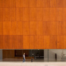 full_AlicanteUniversityMuseum-AlfredoPaya-Alicante-Spain-1998-Parklex-Facade-Copper-02