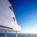 seashore-chapel-beidaihe-new-district-china-beijing-vector-architects-religion-beach-church-light-_dezeen_936_12