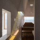 seashore-chapel-beidaihe-new-district-china-beijing-vector-architects-religion-beach-church-light-_dezeen_936_21