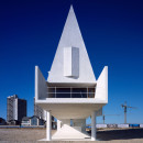 seashore-chapel-beidaihe-new-district-china-beijing-vector-architects-religion-beach-church-light-_dezeen_936_3