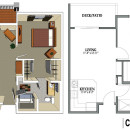 1-bedroom-1-bath-550-sq.feet