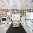 19_interior_dining_room