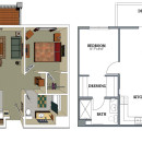 2-bedroom-2-bath-900-sq.feet
