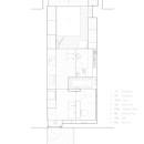 \SERVER-01Project20151502I_W公寓施工图阶段�2_Drawin
