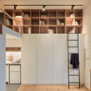 22m2-apartment-a-little-design-interior-taiwan_dezeen_1568_11