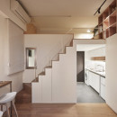 22m2-apartment-a-little-design-interior-taiwan_dezeen_1568_12