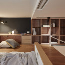 22m2-apartment-a-little-design-interior-taiwan_dezeen_1568_18