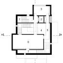 Vulkán Alaprajz - Floor plan 4