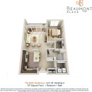 3D-Beaumont-Floorplan-1B-web
