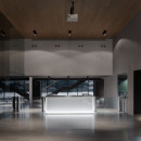 IDOMHeadquarters-ACXTArquitectos-Bilbao-Spain-2012-Parklex-HyTek-Eucalyptus-02
