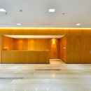 JinanVankeJinyuInternationalSOHOBuilding-JamesWeiKe-Jinan-China-2014-Parklex-DryInternal-GoldenAyous-02