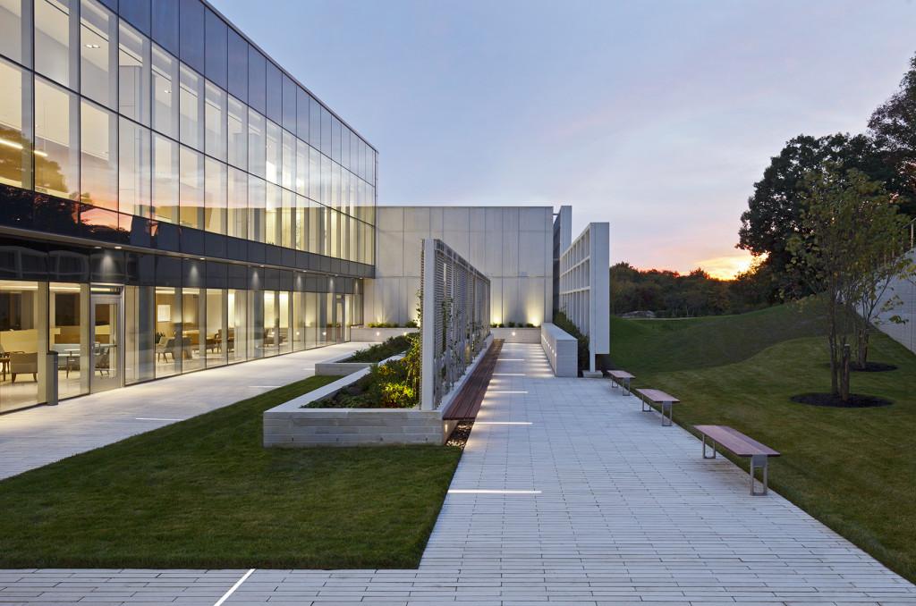 Memorial Sloan Kettering Msk Cancer Center Ewingcole