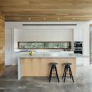 Moloney-Architects-Invermay-House-0155_800