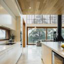 Moloney-Architects-Invermay-House-0395_800
