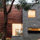 Moloney-Architects-Invermay-House-0565_2_800
