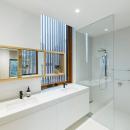 Moloney-Architects-Invermay-House-0565_800