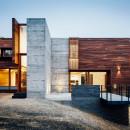Moloney-Architects-Invermay-House-0761_2_800