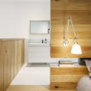 Moloney_Architects_Invermay_0465_2880px_800
