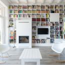 PORTADA_17_interior_living_room
