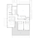Russet_floor_plans_with_labels