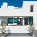 Summer-House-in-Santorini_Kapsimalis-Architects_dezeen_1568_1